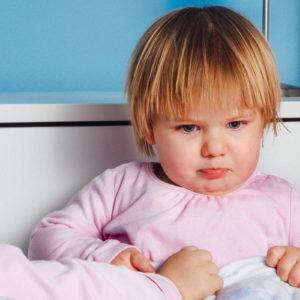 A szülő hozzáállásán is múlik, mennyire hisztis a gyerek