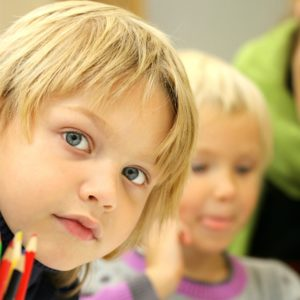 Otthoni játékok, feladatok az iskolaérettség elősegítéséért