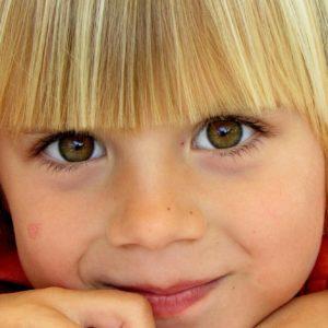 15 otthoni fejlesztő Montessori-tipp