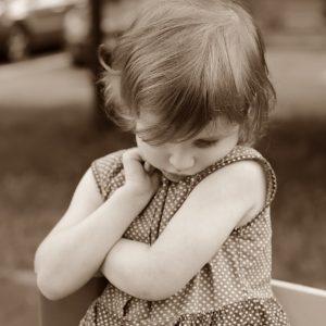 Mit tehetünk, ha egy másik gyerek bántja a miénket?