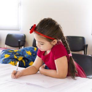 Hogyan teremtsünk motivációt a tanuláshoz?