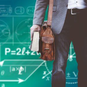 Rendszeres tanári szabadság, nagyobb létszám - javaslatok az MNB-től