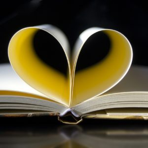 Így nevelj olvasót a mondókázó totyogóstól az olvasó kamaszig