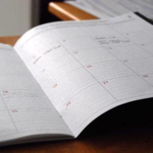 Mire jó egy régi naptár?