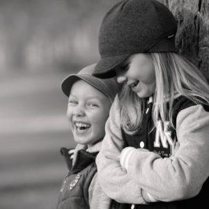Pszichológus: ebből a 7 dologból én már tudom, hogy valaki jó szülő-e