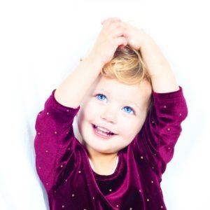 28 pozitív mondat, amivel megerősítheted a gyerekedet