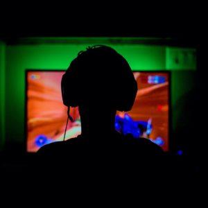 Online játékot fejlesztettek az iskolai erőszak visszaszorítására