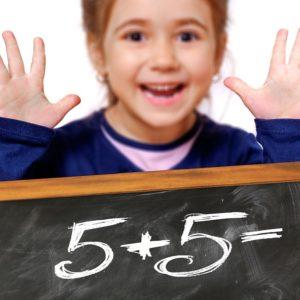 A gyermeked jár iskolába, ő a felelős!