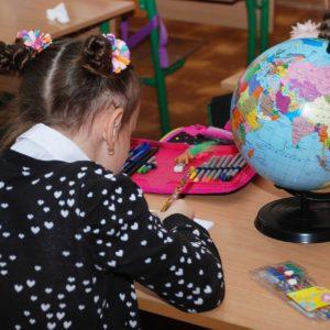 Iskolaérettségi vizsgálat - a rendelet megjelenése után is vannak kérdések