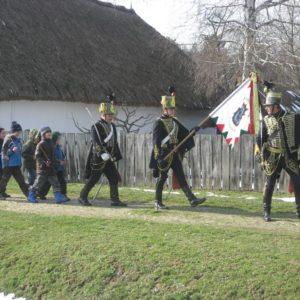 Ingyenes múzeumok a március 15-i hosszú hétvégén