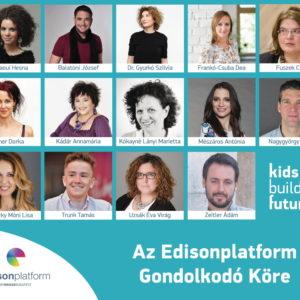 Húszezer gyermek fejlődését segíti a Bridge Budapest országos kezdeményezése