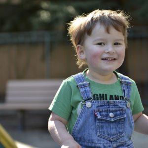 8 dolog, amiről fogalmam sem volt, mielőtt autista gyerekem lett