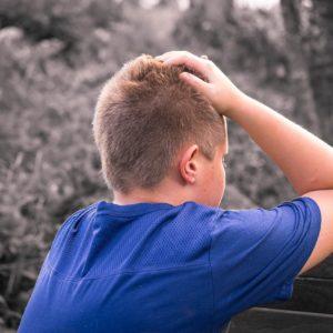 Az iskolai zaklatást a felnőttek tartják életben
