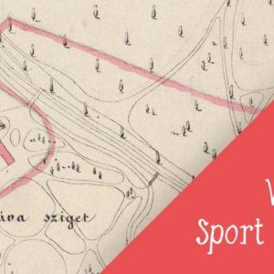 Mozgásban a város – Töltsd le a Városi Sport Füzetet!
