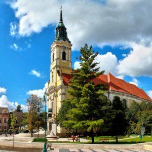 Wosinsky emléknappal és sok-sok izgalmas programmal érkezik a Mozaik Múzeumtúra Roadshow Szekszárdra