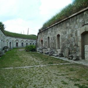 Erődkalandok, római kori titkok a Mozaik Múzeumtúra Roadshow-n Komáromban