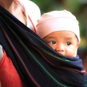 Íme a WHO ajánlásai 5 év alatti gyerekeket nevelő szülőknek