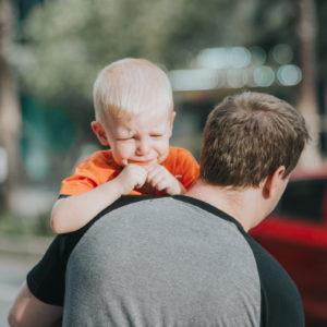 4 tévhit a gyerekek fegyelmezéséről