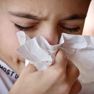 Mi kell egy beteg gyereknek? Egy óvónő elgondolkodtató levele szülőknek
