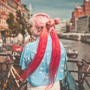 Újabb ingyenes európai utazási pályázat fiataloknak