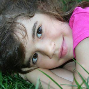 Amit tudnod kell, ha introvertált a gyermeked