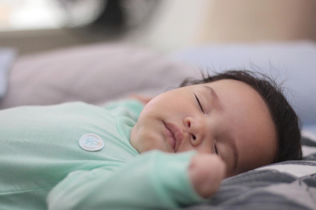 a korai alvás lefogyhat