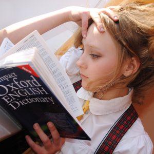 3 hasznos tipp hatékony szótanuláshoz