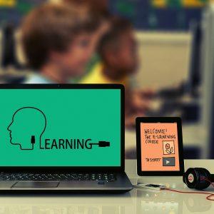 Sokat költünk, sokat tudunk a digitális iskoláról – akkor mi hiányzik mégis?