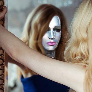 Gyereknevelés maszkok nélkül - Tapolyai Emőke válaszol