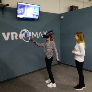 Ingyenes virtuális földrajzórák iskolásoknak