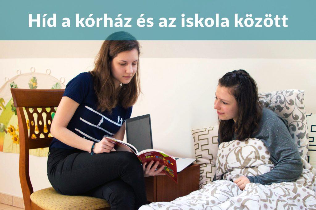 kamasz lányok olvasnak egy könyvből