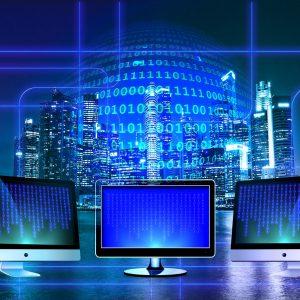 A digitális tudás nem előny, hanem elvárt minimum