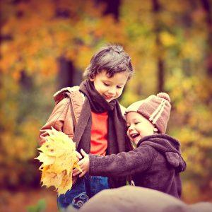 Az őszi szünet legjobb programjai