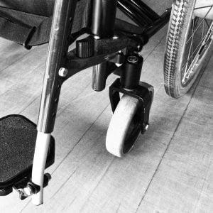 Mit tehetünk a fogyatékos emberekért koronavírus idején?