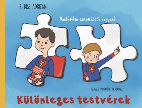 gyerekek puzzle képként