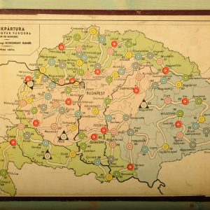 DEMÓ 2 - Országhatárokon átívelő múzeumpedagógiai nap Belgrádtól Pozsonyig