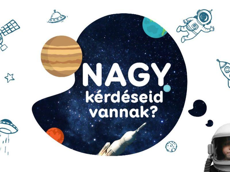 Da Vinci Kids app - nagy kérdések
