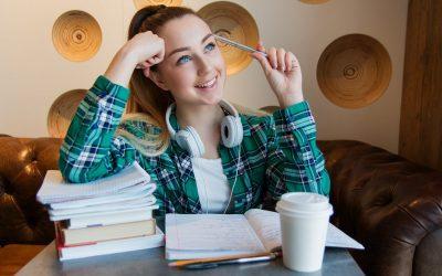 #hovatovább – Középiskolai Nyílt Napok, Börze és Expo