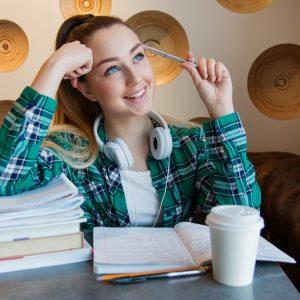Mi alapján válasszunk középiskolát? – Rangsorok, elvárások, közösségi élet