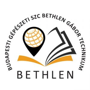 BGSZC - Bethlen Gábor Technikum