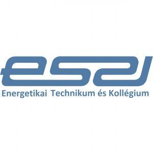 Energetikai Technikum és Kollégium – Paks
