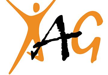 Altisz Alapítványi Gimnázium logo.01