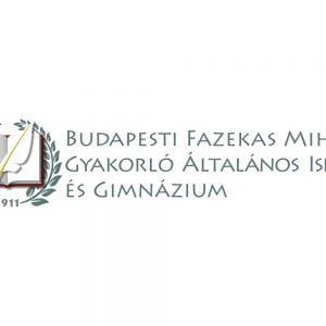 Budapesti Fazekas Mihály Gyakorló Általános Iskola és Gimnázium