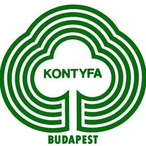 Kontyfa Általános Iskola és Gimnázium