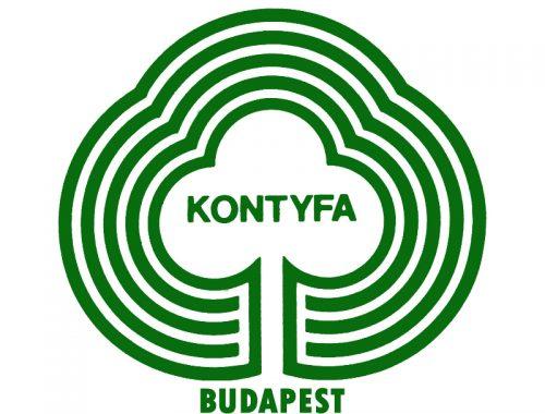 KONTYFA - logo.01