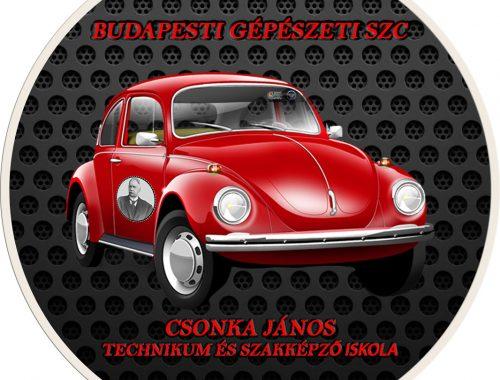 Csonka János Technikum és Szakképző Iskola - logo.02